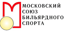 mosbolsoyuz-logo