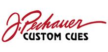 pechauer-logo
