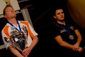 141_podium_stepanov_004