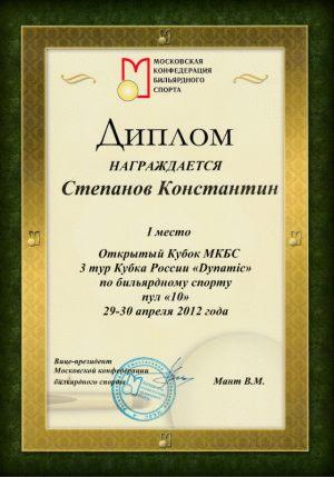 otk-kubok-mkbs-2012-1-mesto