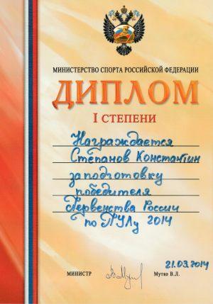 podgotovka-pobditelya-rf-pool-2014